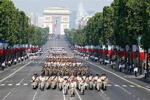 14 Juillet 2017 Reims : vid os 14 juillet 2014 mon 1er d fil les t moignages ~ Dailycaller-alerts.com Idées de Décoration