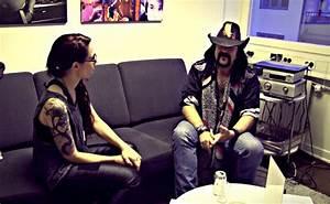 Vinnie Paul Talks New Hellyeah Album, 20th Anniversary ...