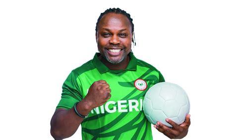 Premier Bet Online Cameroon - 4 betting tips