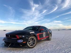 HPDE/Track - 2012 Boss 302 #LS 541 | Ford Mustang Forums - TrackMustangsOnline.com