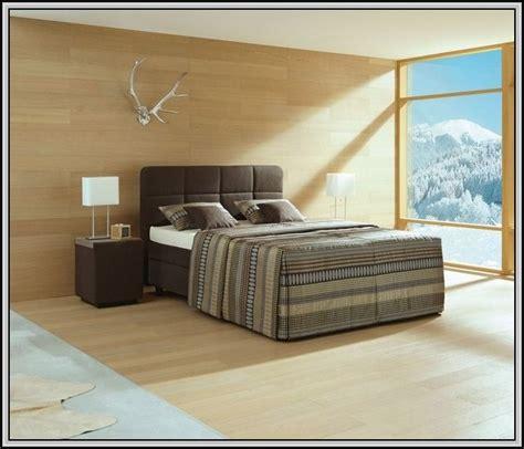 Ebay Kleinanzeigen Berlin Bett 180  Betten  House Und