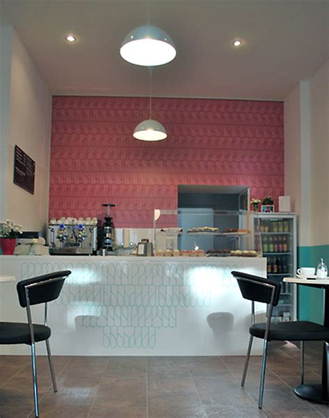 They are iso certified and are available as both oem and. In Design Magz: SMALL COFFEE SHOP DESIGN WITH RETRO INTERIOR DECORATION