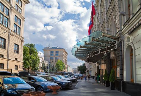 chambre des m騁ier 1er tsar voyages créateur de voyages en russie