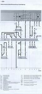 Index To Wiring Diagrams  200 Type 44 Chassis