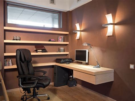 Home Office Design Ideas by Home Office Cool Home Office Design Living Room Design