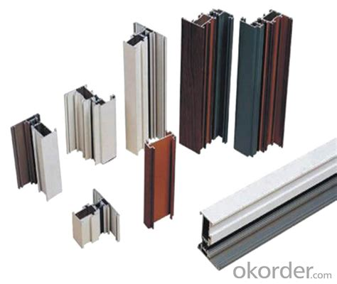 anodized golden aluminium profiles  casement window ghana real time quotes  sale prices