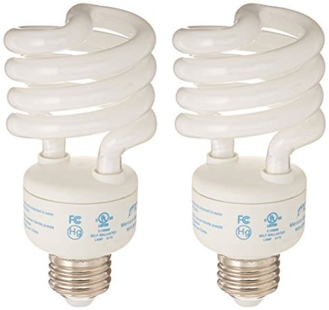 shop for tcp energy saving odor ending fresh2 light bulbs