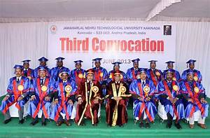 Jawaharlal Nehru Technological University - [JNTU ...