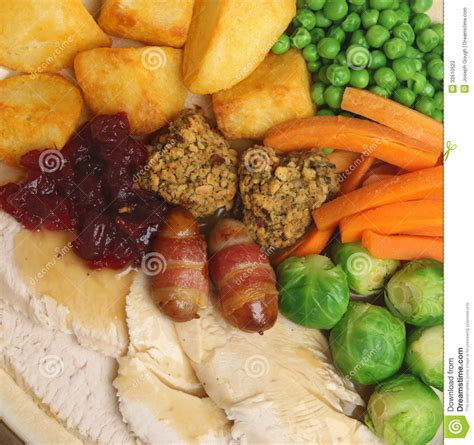 28+ Publix Christmas Dinners PNG
