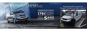 Peugeot Civray : peugeot civray ~ Gottalentnigeria.com Avis de Voitures
