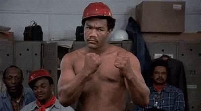 Foreman George Cosby Bill Again Lets Gifs