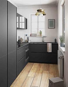 Meuble de separation cuisine sejour pour decoration for Deco cuisine pour meuble sejour