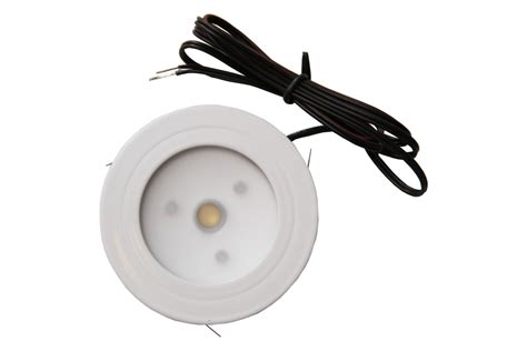 Seagull Ambiance Low Voltage Cabinet Lighting by Installing Low Voltage Cabinet Lighting Recessed