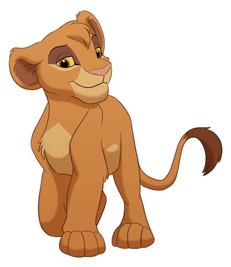 Lion King Png Images Free Download. Food Product Logo. Roses Banners. Sleeve Tattoo Lettering. Glyphosate Signs