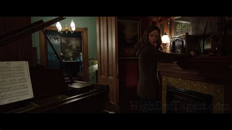 Insidious: Chapter 2 Blu-ray Review | High Def Digest