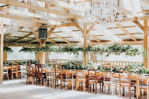 stone cellar country wedding venues gauteng