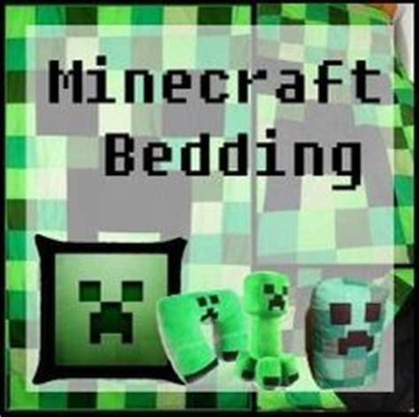 minecraft bedding walmart minecraft bedding on minecraft room decor