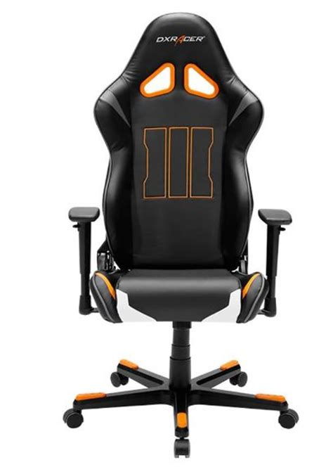 are you looking for a gamer computer chair we ve checked