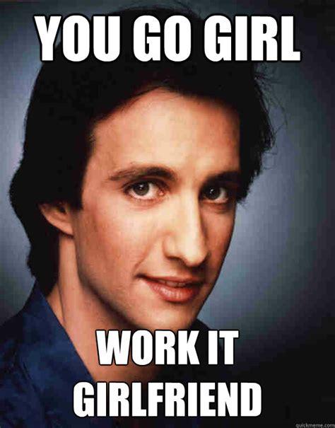 You Go Girl Meme - you go girl meme memes