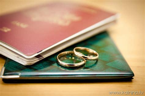Ineses Kalniņas Portfolio // laulību gredzeni