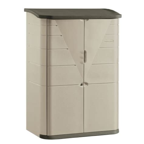 rubbermaid outdoor storage shed accessories rubbermaid large vertical storage shed storage sheds direct