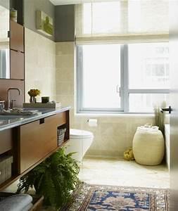 Boden Für Badezimmer : coole badteppich designs f r den badezimmer boden ~ Michelbontemps.com Haus und Dekorationen