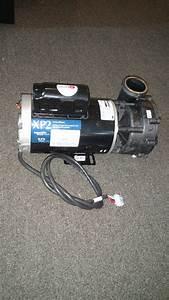 Jet Pumps And Pump Parts  U2013 Marquis Spa Parts  U2013 Marquis Spa
