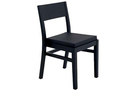 chaise de bar 63 cm chaise de cuisine hauteur 63 cm