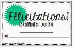 certificate templates  printable certificates