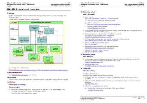 it procurement policy template costumepartyrun