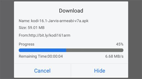 es file explorer can once again apk files directly sideloading guide updated aftvnews