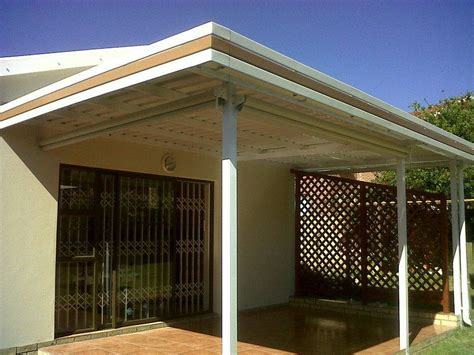 awnings blinds car and shade ports patio covers 4