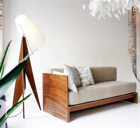 Modern Bedroom Furniture Sydney by Solid Wood Furniture Sydney Timber Beds Bedroom