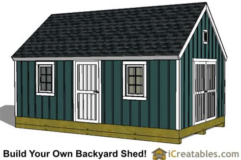 12x20 colonial shed plans build a shed with new england