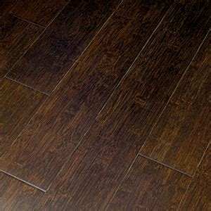 locking engineered wood flooring engineered flooring engineered flooring locking