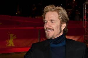 Matthew Modine Expresses Desire To Play DR. STRANGE