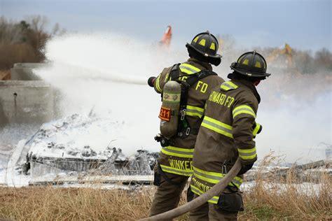 Ethanol Fuel And Firefighting Foam
