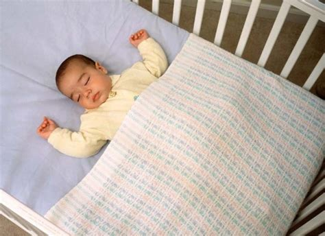 Easy Steps Can Lead To Infants' Safe Sleep Baby Boy Blankets With Name Can You Wrap Pigs In A Blanket Ahead Of Time Electric Safe For Cats What Type Fire Size King Single Make Pizza Dough Bili Light Cover Christmas Wreath