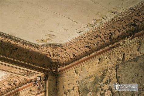elevage de reines au plafond d 233 tails des moulures au plafond dans les pi 232 ces principales du ch 226 teau de bonnelles boreally