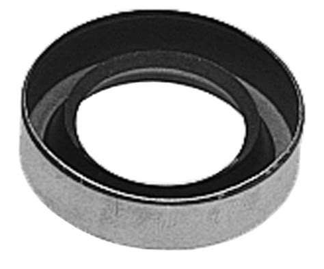 Boat Trailer Wheel Seal Replacement by N 203029 S 1 250 B 1 979 W 406 12404 Cr Industries