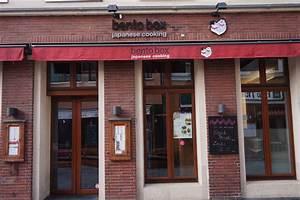 Bento Box Düsseldorf : aus f r bento box kommen jetzt die hamburger lokalb ro d sseldorf ~ Watch28wear.com Haus und Dekorationen