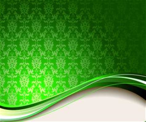 background spanduk hijau  background check
