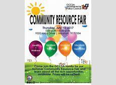 Gulf Coast Community Service Association, IncCommunity
