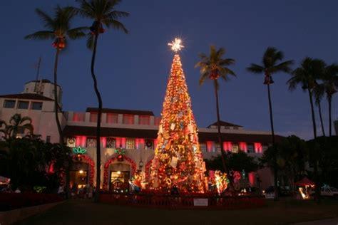 honolulu city lights ready to flip its christmas switch