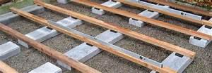 info terrassenholz terrassenschrauben With terrasse holz unterbau