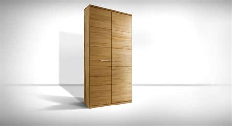 Schrank Z. B. 3-türig Aus Kernbuche Mit Metallgriffen Schlafzimmer Wände Gestalten Farbkonzept Kleine Schön Komplett Kaufen Eiche Feng Shui Einrichten Braun Schwarz Qvc