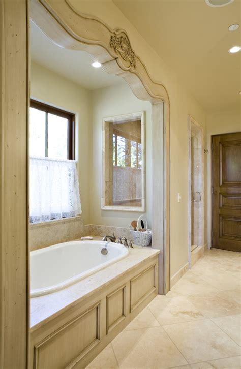 whirlpool tubs bathroom traditional  alcove bath