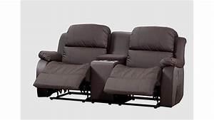 Sofa Mit Relaxfunktion : sofa mit funktion sofa mit funktion tomo by br hl neu mit rechnung ebay sofa mit relaxfunktion ~ Whattoseeinmadrid.com Haus und Dekorationen