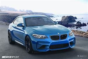 bmw m2 price base msrp confirmed 51000 page 14 With bmw m2 invoice price