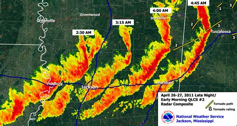 nws jackson ms april    severe weather outbreak